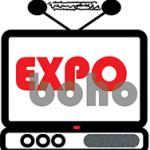 ExpoBohoLogo