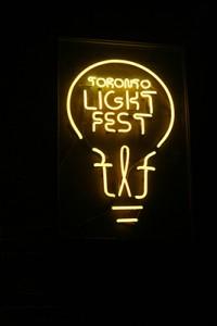TorontoLightFest3
